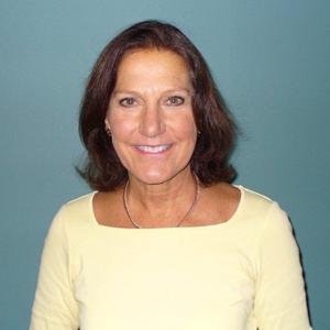 Catherine P. Marckwald