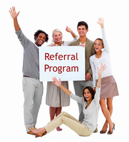 Referral-Banner3